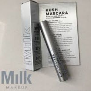 Full size Milk Makeup Kush mascara (Boom)